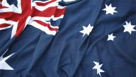 australian-flag-new-desktop-wallpapers-free-australia-pictures